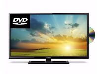 Tv Repair - FREE QUOTATION AND PICK UP