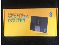 EE Wireless Router (Bright Box 2)