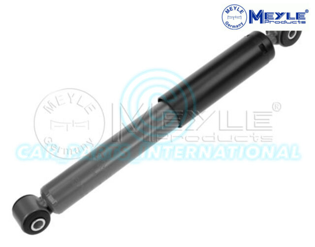 Meyle Rear Suspension Shock Absorber Damper 226 725 0004