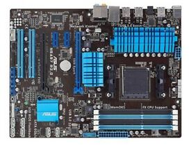 ASUS M5A97 R2.0 for sale