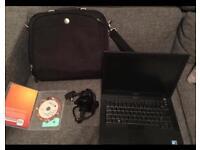 """Laptop - Dell Latitude E6400 14.1"""""""