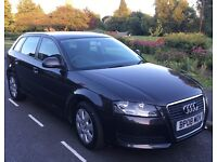 2008 AUDI A3 Sport - Great condition, quick sale!