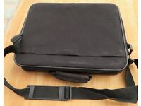 Laptop cases - useful spares £5 each ono - some marks from use