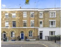 **Amazing 2 bedroom apartment over looking London Fileds**