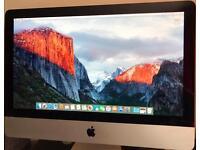 "iMac 27"" i7 3.4Ghz (2011 mid)"
