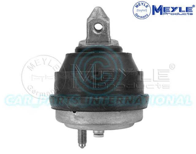 Meyle Right Engine Mount Mounting 300 221 1128