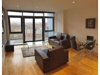 NO AGENCY FEES* 1 Bedroom apartment available in Leeds City centre