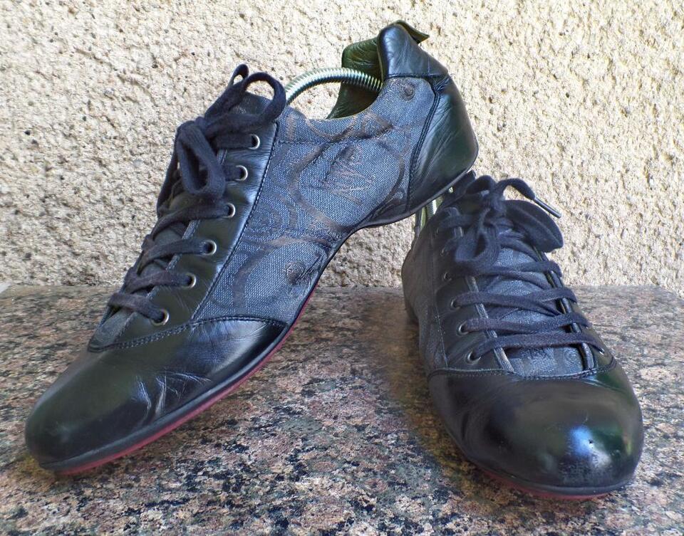 Schuhe für Herren Größe 44 in Köln gebraucht kaufen –