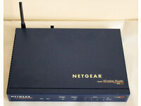 MR314 – DSL and Cable Internet Gateway Router with 4-Port Switch