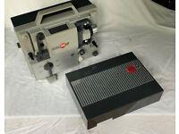 Eumig Mark M 8mm projector