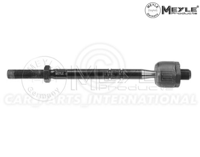 Meyle Front Right or Left Inner Tie Rod Track Rod 30-16 031 0073