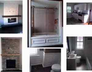 Renovations Done Right - the first time... every time London Ontario image 6