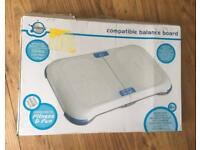 BRAND NEW JOB LOT OF FITNESS BALANCE BOARDS AT £4 EACH A BARGAIN NOT HERE FOR LONG LOOK