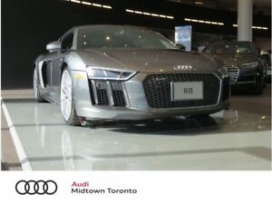 Audi Buy Or Sell New Used And Salvaged Cars Trucks In Toronto - Audi toronto