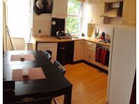 AMAZING DOUBLE ROOM! SOUTH EALING!5MIN FROM THE STATION!