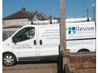 Window cleaning/conservatory cleaning/Gutter cleaning/driveway and patio cleaning coventry