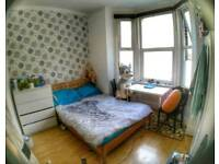 Clean and tidy HOME @Elephant and Castle
