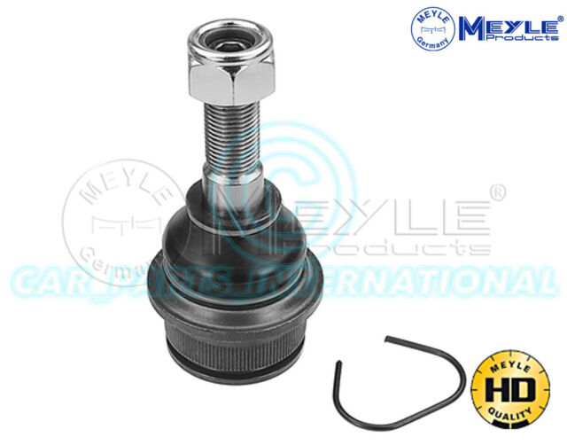 Meyle Heavy Duty Front Upper Left or Right Ball Joint Balljoint 116 010 7192/HD