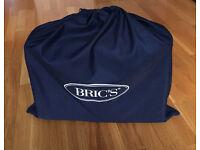 Bric's Brief Case