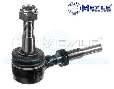 Meyle Tie  Track Rod End TRE inner Rear Axle Left Part No 116 020 0013