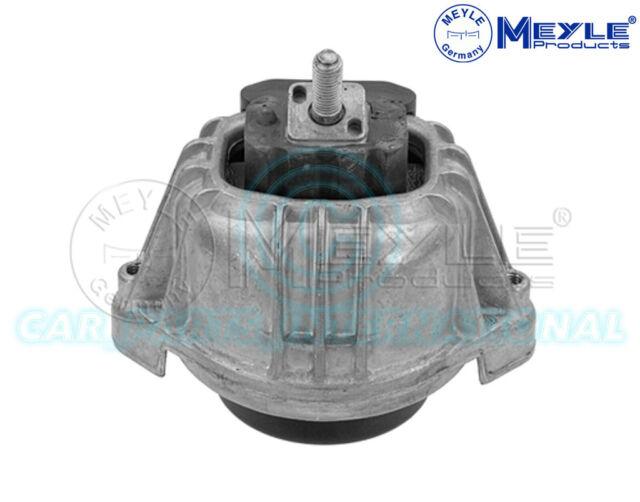 Meyle Engine Mount Mounting 300 221 1115