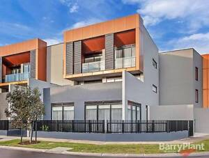 Beautiful partment Unit, Infront of  the beach , Werribee South Werribee Wyndham Area Preview