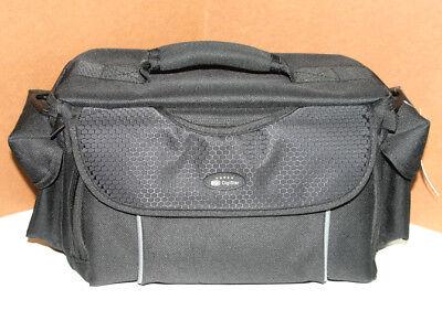 Bilora  Digi Star -  borsa per fotocamera e videocamera  digitale - Bag