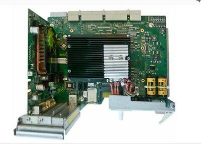 Widescreen Processor - Veridian MK7 Wide Screen CPU.
