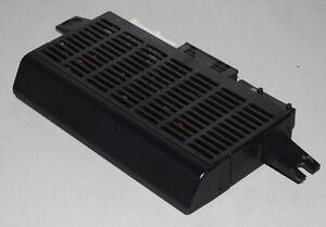bmw e39 5 x5 e53 series lcm light lighting control module. Black Bedroom Furniture Sets. Home Design Ideas