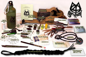 M40-Wilderness-Survival-Kit-Professional-gear-for-the-avid-outdoorsman