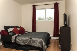 2 bdr available October for $875 close to Dingle Park