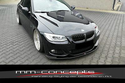 Kofferraummatte BMW 3er Coupe E92 320 325 330 335 i d