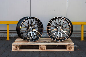 19-inch-alloy-wheels-5x112-AUDI-A4-A6-VW-VOLKSWAGEN-PASSAT-CC-SCIROCCO
