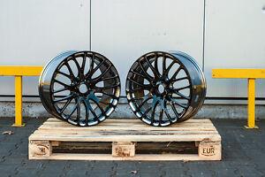 19-inch-alloy-wheels-5x112-AUDI-VW-VOLKSWAGEN-GOLF-CADDY-EOS-TIGUAN-TOURAN-JETTA