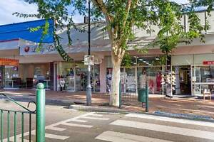 Lingerie shop of over 30 years for sale in CBD Gympie Gympie Area Preview