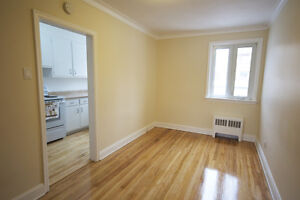MOVE IN OCTOBER - 2 BED APARTMENT CLOSE TO CIVIC HOSPITAL