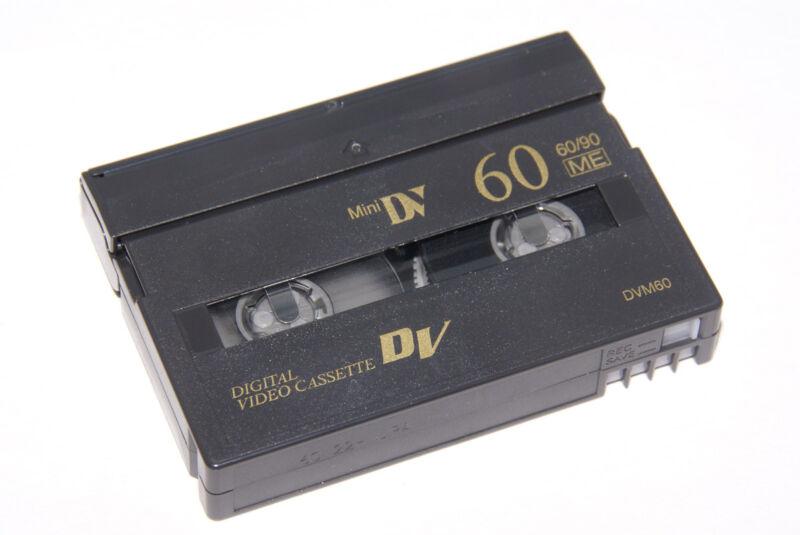 Transfer VHS SP MODE , MINIDV ,VHS-C,8 MM,DIGITAL 8 TO DVD HIGH QUALITY
