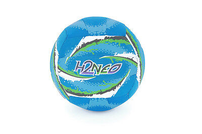 H2NEO Volley Ball Blue Neoprene Volleyball