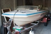 Boat for sale Moorabbin Kingston Area Preview