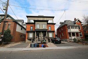 May 1st - Furnished 7 Bedroom House - Carleton U & Glebe!