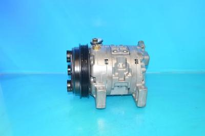 AC Compressor For 1995-1997 Subaru Legacy 2.2L  2.5L (1 year Warranty) R67443