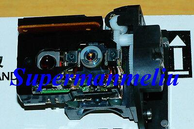 전자 / 가전 > 빈티지 전기제품 > Vintage Audio & Video