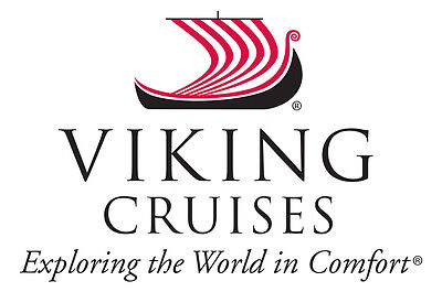 10NT ALASKA CRUISE VIKING ORION 05JULY19 VERANDA STARTING AT 3874pp
