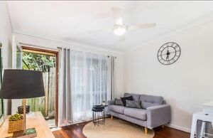 2 bedder-unbeatable location in West End  & great value! West End Brisbane South West Preview