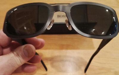 HUGO BOSS SUNGLASSES SALE (Hugo Boss Sunglasses Sale)