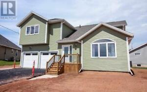 27 Old Moore Court West Royalty, Prince Edward Island