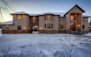 #34 51222 RGE RD 260 Rural Parkland County, Alberta