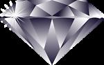 juwelen-markt