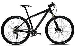 Polygon-Cozmic29-CX3-0-29er-Mountain-Bike-Shimano-Deore-XT-NEW-Bicycles-On