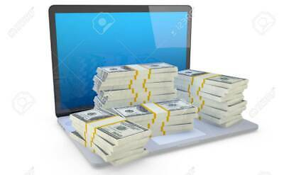 Work From Home - Make Money Online - Great Tool For Drop Shipping From Amazon